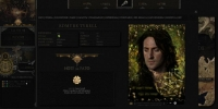 Song of Westeros - Screenshot Fantasy d´autore