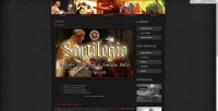 Sortilegio - Screenshot Live Larp Grv