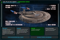 Star Trek Equilibrium - Screenshot Play by Forum