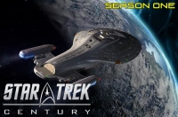 Star Trek Century - Screenshot Play by Forum