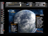 Star Trek Engage - Screenshot Play by Chat
