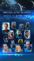 Star Trek Rivals - Screenshot Play by Mobile