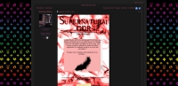 Supernatural GdR - La caccia vi aspetta - Screenshot Play by Forum