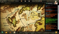 tales_of_the_silver_sword_screen.jpg