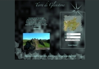 Terre di Glenstone - Screenshot Play by Chat