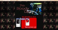 The Bloody Diary - Screenshot Play by Forum