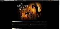 The Phantom of the Opera - Screenshot Play by Forum