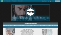 Total Wrestling Corporation - Screenshot Play by Forum
