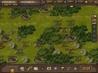 Tribal Wars 2 - Screenshot Medioevo
