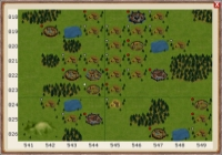 Tribals - Screenshot 2