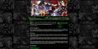 Universo Marvel - Screenshot Play by Mail