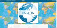 Virtual Politik - Screenshot Play by Forum