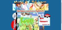 giochi di ruolo sexy siti di chat online