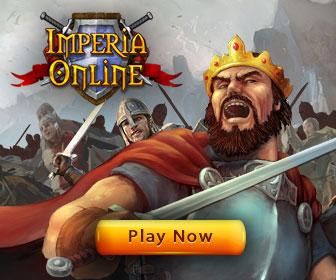 Imperia Online - 265