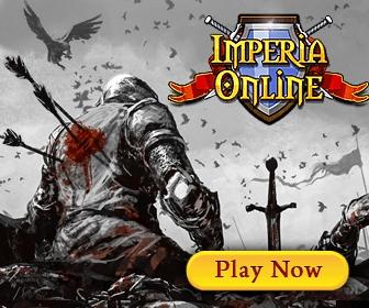 Imperia Online - 268