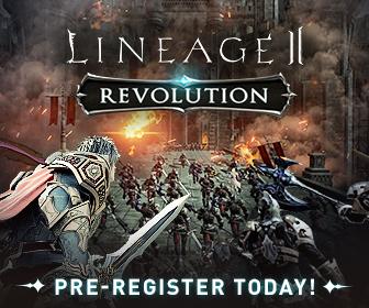 Lineage II - 237