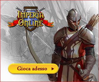 Imperia Online - 267