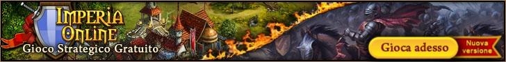 Imperia Online - 261
