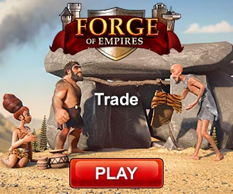 Forge of Empire - 282