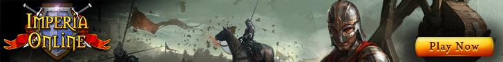 Imperia Online - 259