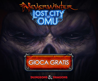 Dungeons and Dragons Neverwinter - 100