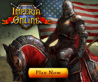 Imperia Online - 266