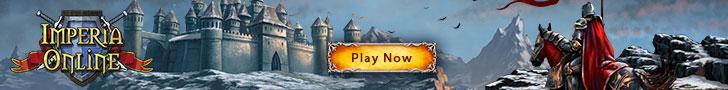 Imperia Online - 262