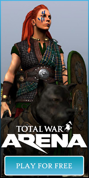 Total War: Arena - 223
