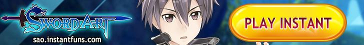 Sword Art Online - 239