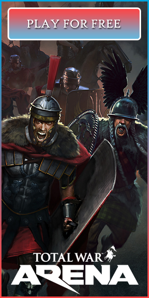 Total War: Arena - 222
