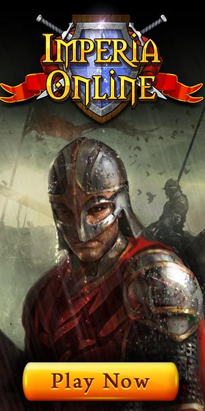 Imperia Online - 272