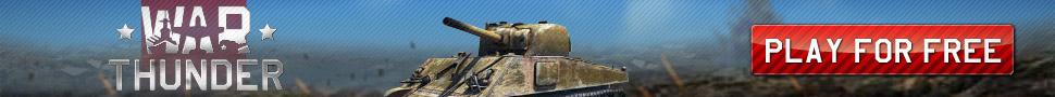 War Thunder - 117