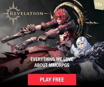 Revelation Online - 105