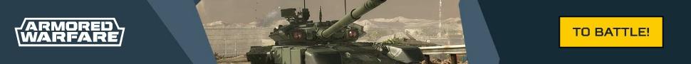 Armored Warfare - 113