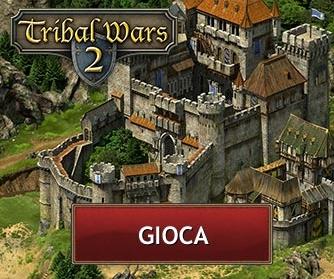 Tribal Wars 2 - 49