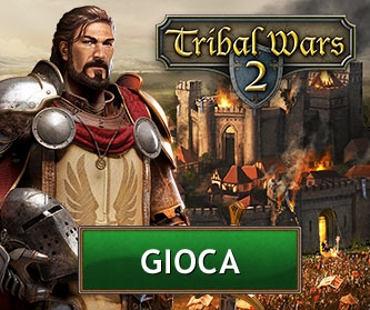 Tribal Wars 2 - 48