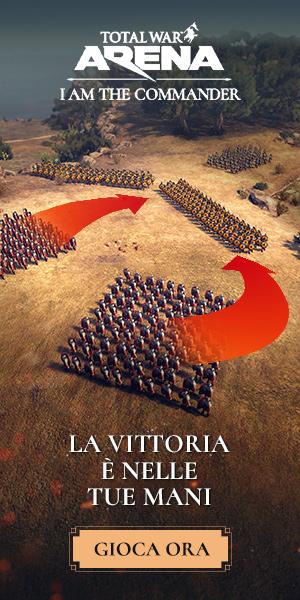 Total War: Arena - 28
