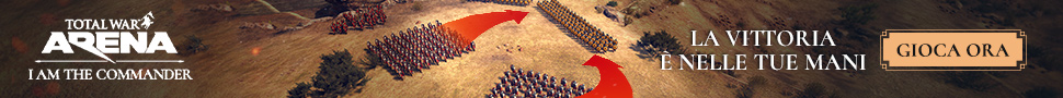 Total War: Arena - 133