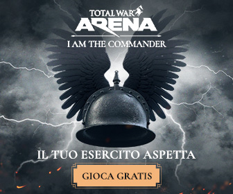 Total War: Arena - 134