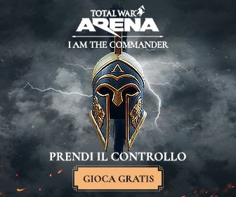 Total War: Arena - 136