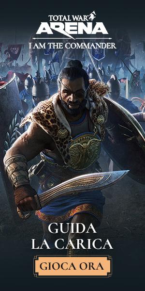 Total War: Arena - 31