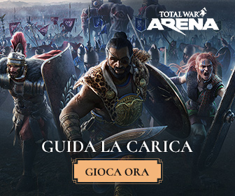 Total War: Arena - 139