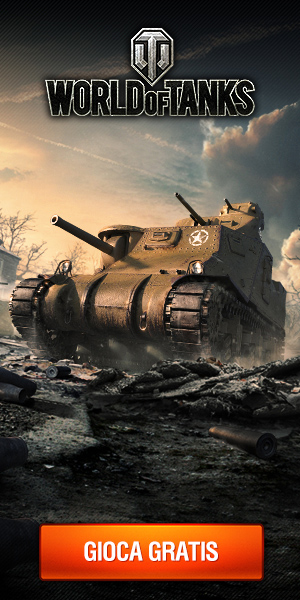 World of Tanks - 41