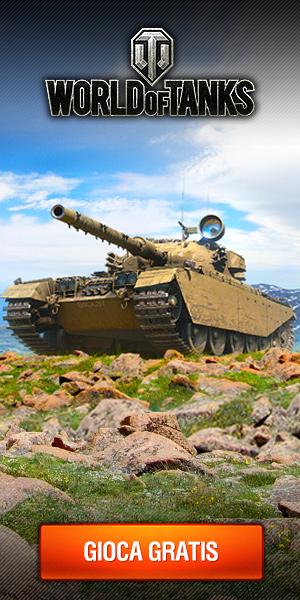 World of Tanks - 42