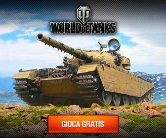 World of Tanks - 129