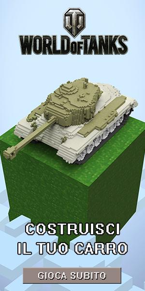 World of Tanks - 38