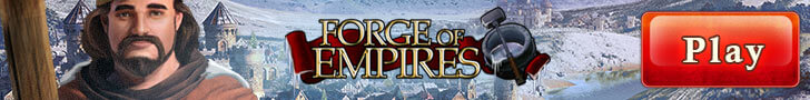 Forge of Empire - 72