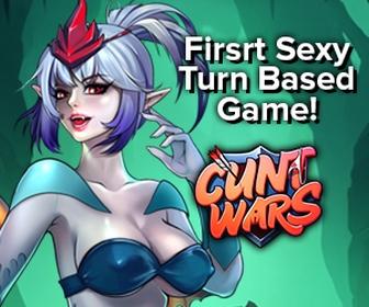 Cunt Wars - 300