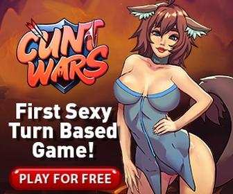 Cunt Wars - 301