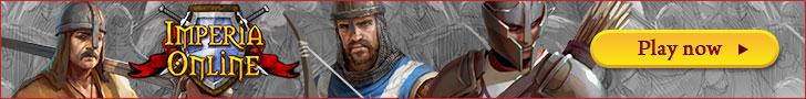 Imperia Online - 264